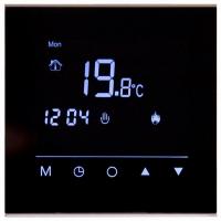 Терморегулятор WarmLife New